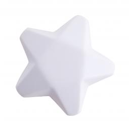 Ease - stea antistres AP731619-01, alb