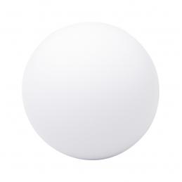 Pelota - minge antistres AP731550-01, alb