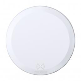 Lumbert - încărcător wireless AP721669-01, alb