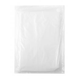 Reizon - pelerină ploaie AP721581-01, alb