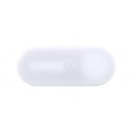 Hislot - anti-bacterial webcam blocker AP721806-01, alb
