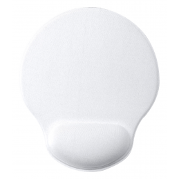 Minet - mousepad  AP721293-01, alb