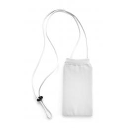Idolf - geantă multifuncțională AP741550-01, alb