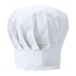 Nilson - bonetă bucătar AP741623-01, alb
