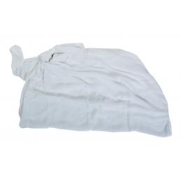 Duma - eşarfă AP791568-01, alb