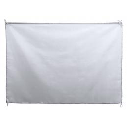 Dambor - steag drapel AP721313-01, alb