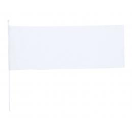 Portel - steag AP721635-01, alb