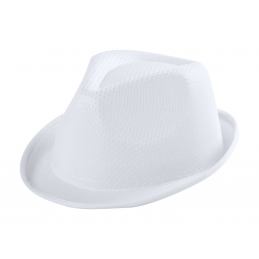 Tolvex - pălărie AP741828-01, alb