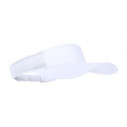 Gonnax - cozoroc AP741886-01, alb