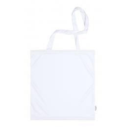 Maxcron - anti-bacterial shopping bag AP721789-01, alb
