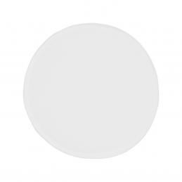 Pocket - frisbee de buzunar AP844015-01, alb