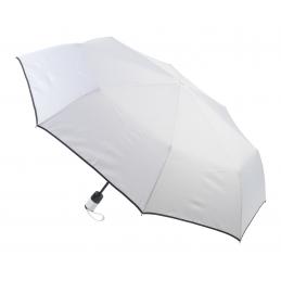 Nubila - umbrelă AP808412-01, alb