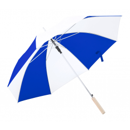 Korlet - umbrelă AP721552-01-06, alb