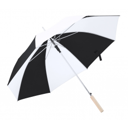 Korlet - umbrelă AP721552-01-10, alb