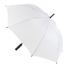 Typhoon - umbrelă AP808409-01, alb