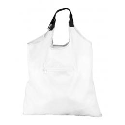 Kima - geantă pliabilă AP731634-01, alb