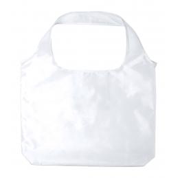 Karent - geantă cumpărături pliabilă AP721288-01, alb