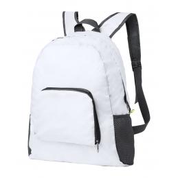 Mendy -Rucsac pliabil  AP721435-01, alb