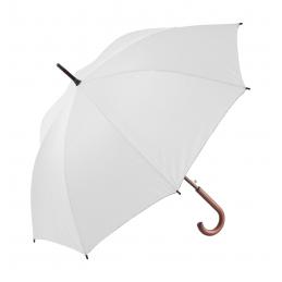 Henderson - umbrelă automată AP800727-01, alb