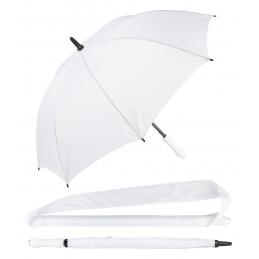Kanan - umbrelă AP791320-01, alb