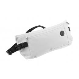 Inxul - borsetă AP741226-01, alb