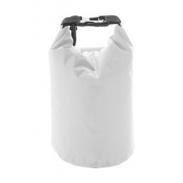 Kinser - geantă impermeabilă AP741835-01, alb