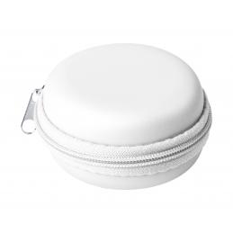 Shilay - suport pentru căști AP741610-01, alb
