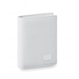 Lanto - portofel AP741215-01, alb