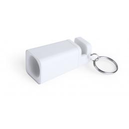 Holys - Suport iPhone® AP741486-01, alb