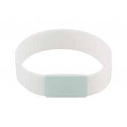 Baren - brăţară AP791911-01, alb