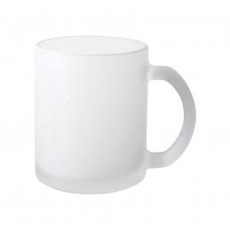 Forsa - cana AP853004-01, alb