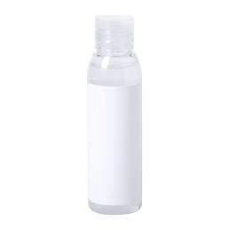 Safer - hand cleansing gel AP721762-01T, transparent