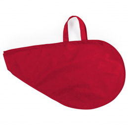 Bidul -sacosa ham pouch  AP781492-08, bordo