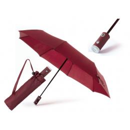 Dack - umbrelă AP741689-08, bordo