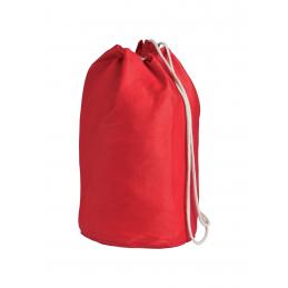 Rover - sac marinaresc AP731223-05, roșu