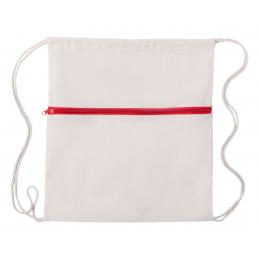 Selcam - rucsac cu șnur AP781830-05, roșu