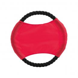 Flybit - frisbee AP731480-05, roșu
