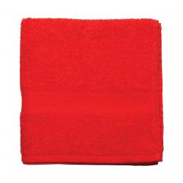 Hamam - prosop AP810102-05, roșu