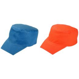 Inside Out - şapcă AP845106-05-06, roșu