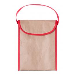 Rumbix - geantă termoizolantă pentru copii AP721185-05, roșu