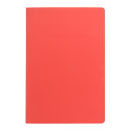 Dienel - carnețel AP781147-05, roșu
