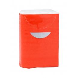 Custom - batiste AP731647-05, roșu