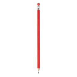 Melart - creion AP781755-05, roșu