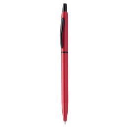 Pirke - pix AP741974-05, roșu