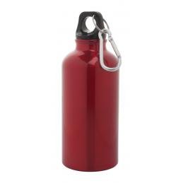 Mento - sticlă AP731964-05, roșu
