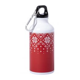 Raven - sport bottle AP721799-05, roșu