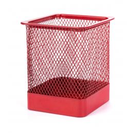 Tipel - suport pixuri AP741540-05, roșu