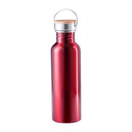 Tulman - sticlă sport AP721169-05, roșu