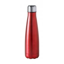 Herilox - sticlă AP781926-05, roșu