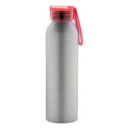 Tukel - sticlă sport AP721157-05, roșu